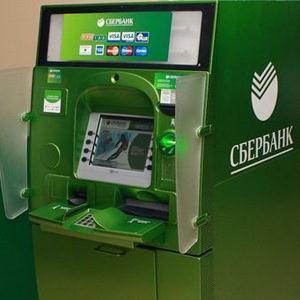 Банкоматы Ртищево