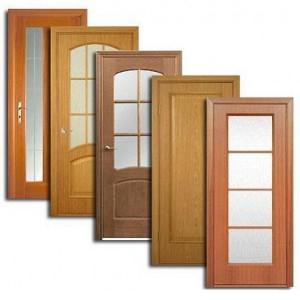 Двери, дверные блоки Ртищево