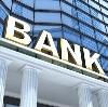 Банки в Ртищево