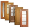 Двери, дверные блоки в Ртищево