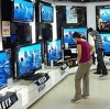 Магазины электроники в Ртищево