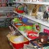 Магазины хозтоваров в Ртищево