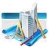 Строительные компании в Ртищево