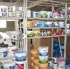 Строительные магазины в Ртищево