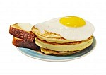 ИП Бурмистрова кафе Кафешка - иконка «завтрак» в Ртищево